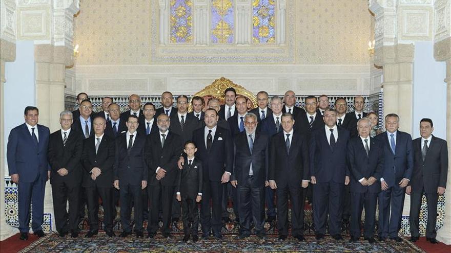 El partido Istiqlal da marcha atrás en su retirada del Gobierno marroquí tras la intervención del rey