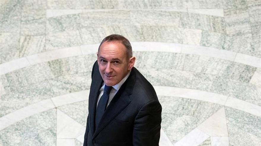 """El PP denuncia que el PNV alavés """"desprecia a las víctimas de ETA"""""""