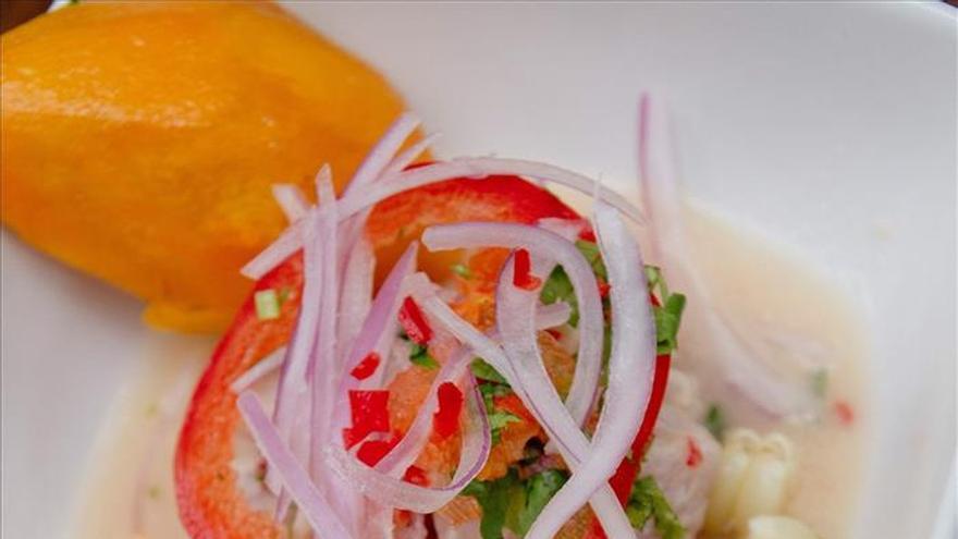 Portugal, la próxima conquista de la gastronomía peruana