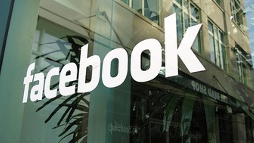 Recurso Facebook