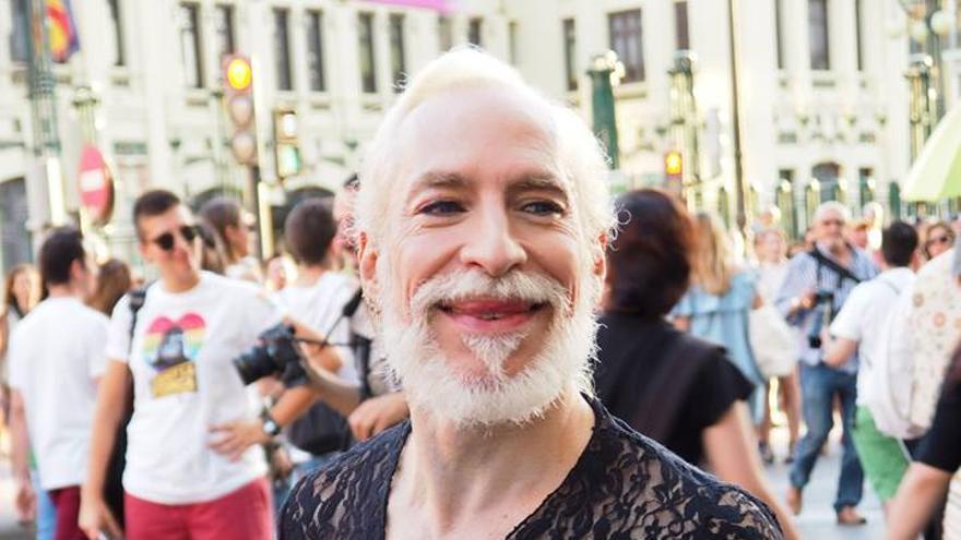Fernando Lumbreras