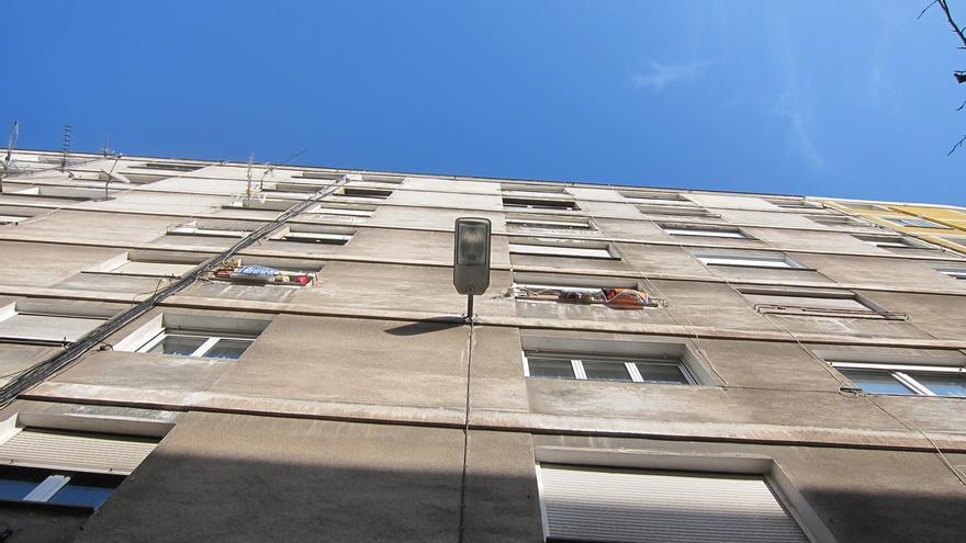 El precio del alquiler sube un 8,5% en el primer semestre en Cantabria, más que la media