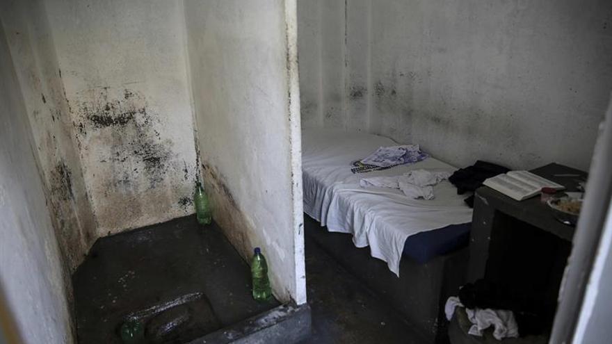 Brasil suma otro capítulo a la historia negra de su sistema penitenciario