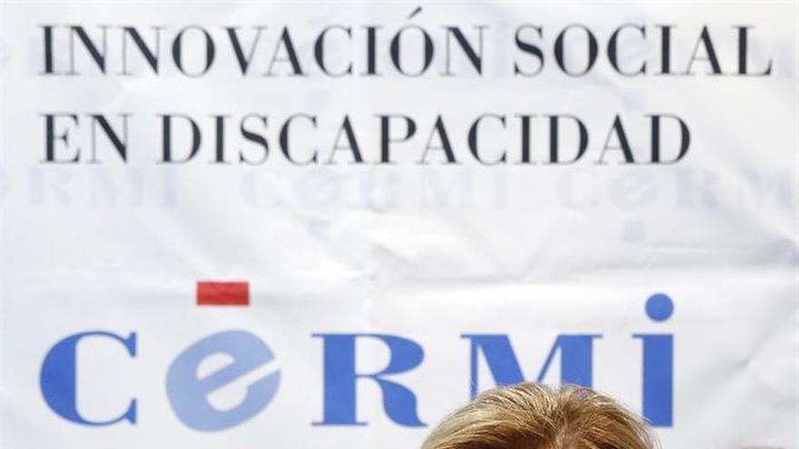 Bañez asegura que el Gobierno no ha incumplido la promesa de no subir impuestos