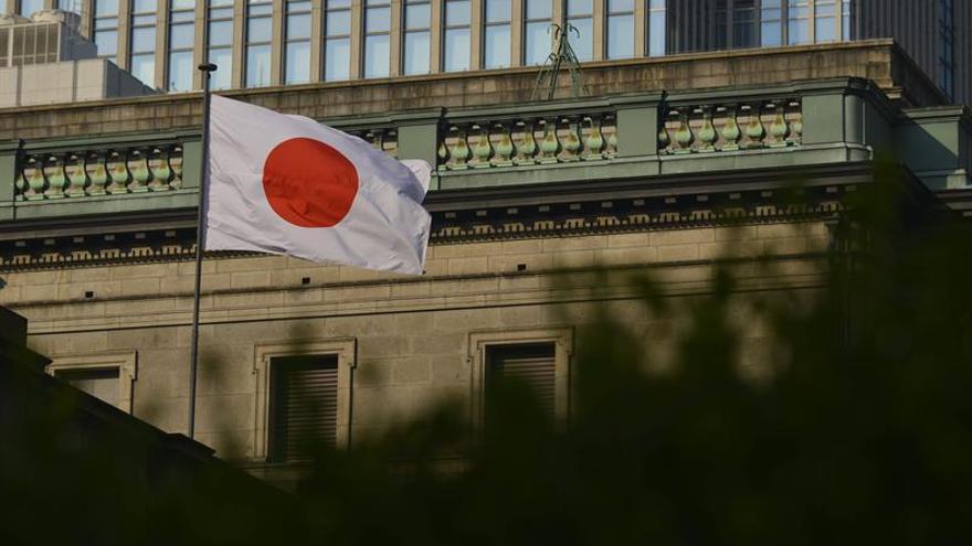 El Banco de Japón se reúne sin perspectivas de cambio en sus políticas