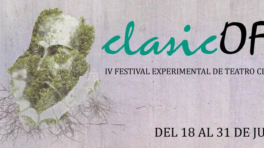 CLASICOFF-1.jpg