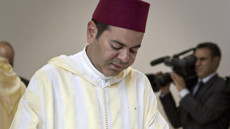 """Marruecos sigue dispuesto a negociar una solución """"realista"""" para el Sáhara"""