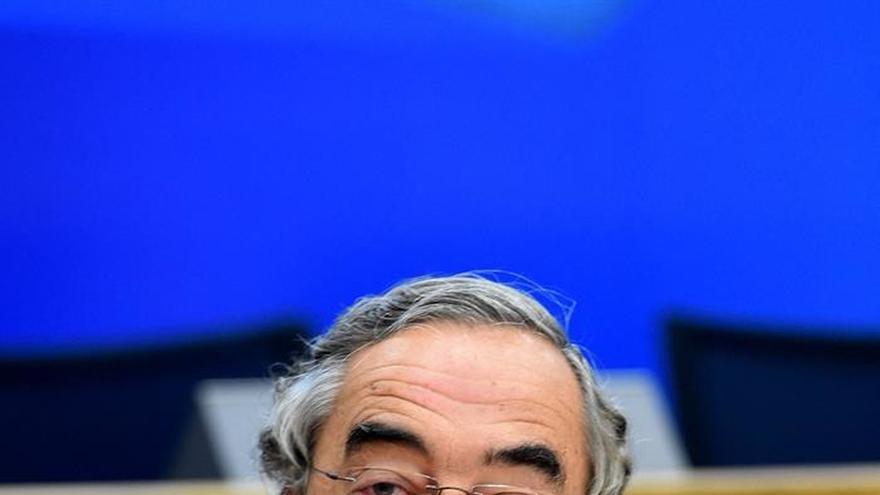 CEOE espera que la tensión en Cataluña no afecte a la creación de empleo