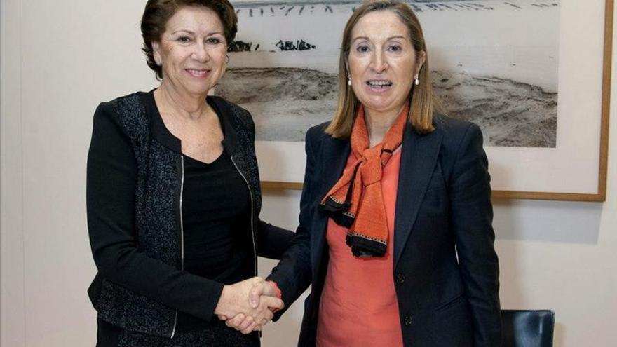 """Magdalena, los ERE y el BEI: de la """"presunción de inocencia"""" al """"uso indebido de fondos"""""""