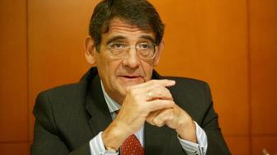 José Antonio Olavarrieta
