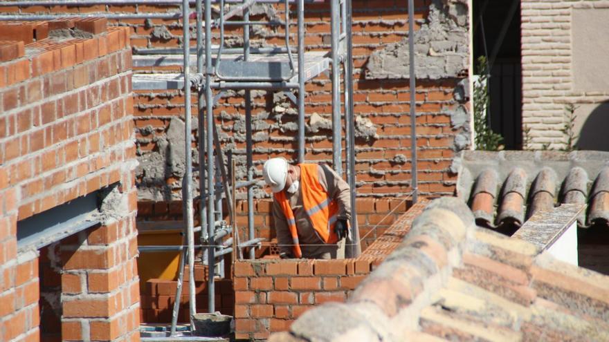 UGT advierte de que las infracciones en Prevención de Riesgos laborales se duplicaron durante 2020