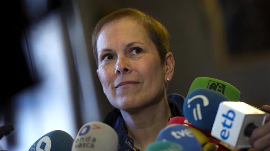 El Premio Príncipe de Viana se entregará sin la presencia de la Casa Real