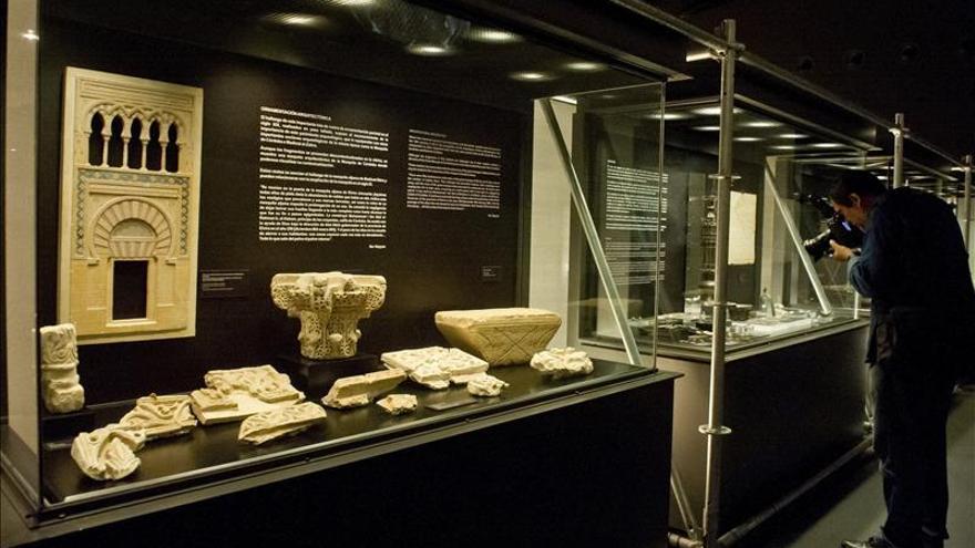Aprobada la constitución de la Asociación Española de Museos de Ciencia