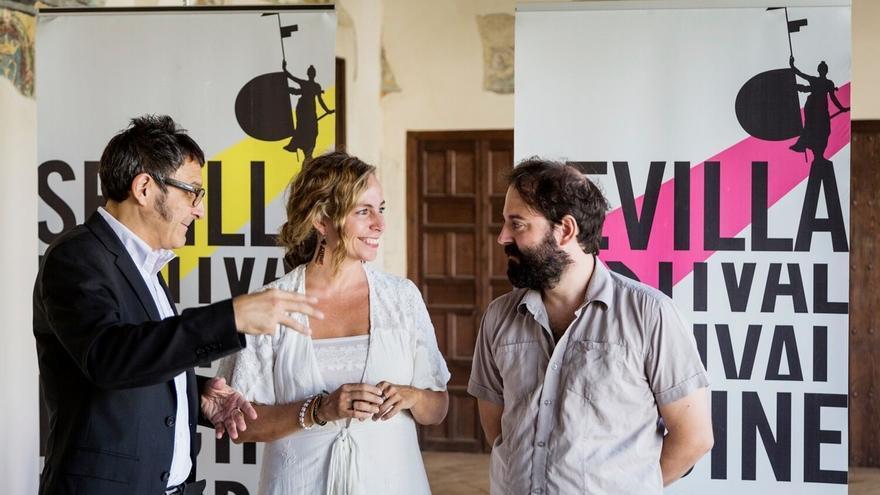 Malditos y villanas del cine europeo protagonizan el cartel de la XIII edición del SEFF
