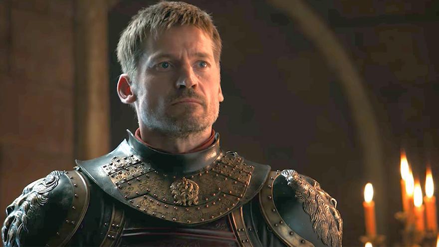 Nicolaj Coster-Waldau desmiente que HBO grabe varios finales de Juego de Tronos
