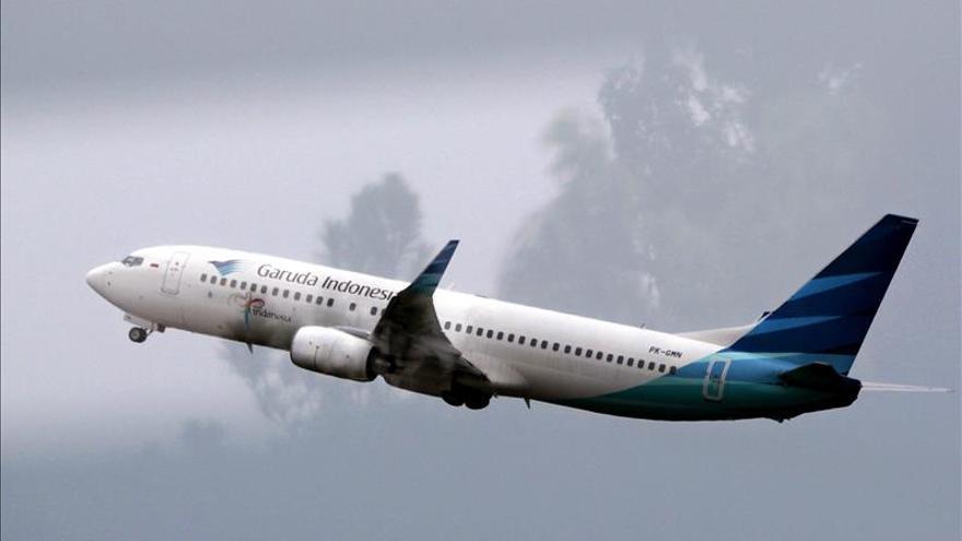 El Comité de Aviación de la CEI revoca la certificación de los Boeing 737