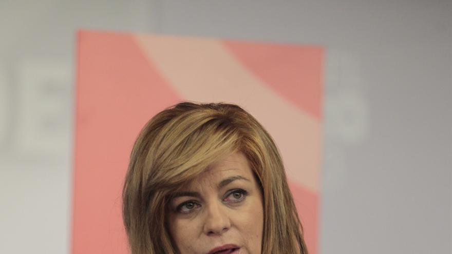 El PSOE insta a revisar la situación contractual de las empresas de Arturo Fernández si se demuestra que paga en negro