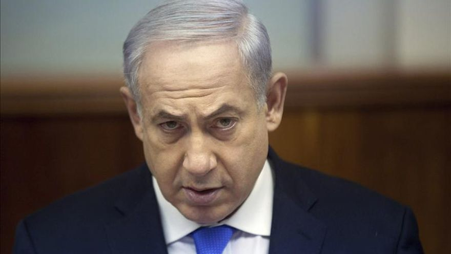 Israel anuncia planes para establecer 4 colonias en Cisjordania, según denuncia una ONG
