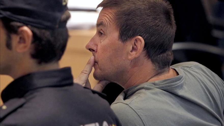 La Audiencia cierra los trámites para comenzar el juicio de las Herriko Tabernas