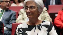 Fiscalía y Antifraude de Cataluña se unen contra el lucro de fondos públicos