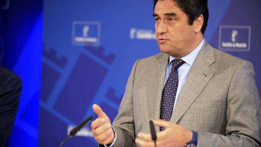 El PP comprometido a cambiar el régimen de autónomos y aplicar el pacto con C's