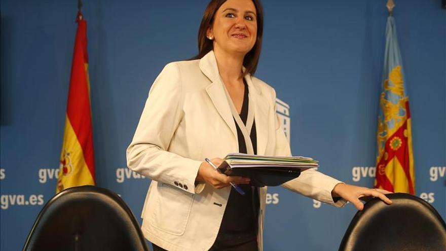 El Gobierno valenciano rehúsa evaluar si le viene bien aplazamiento de Gürtel