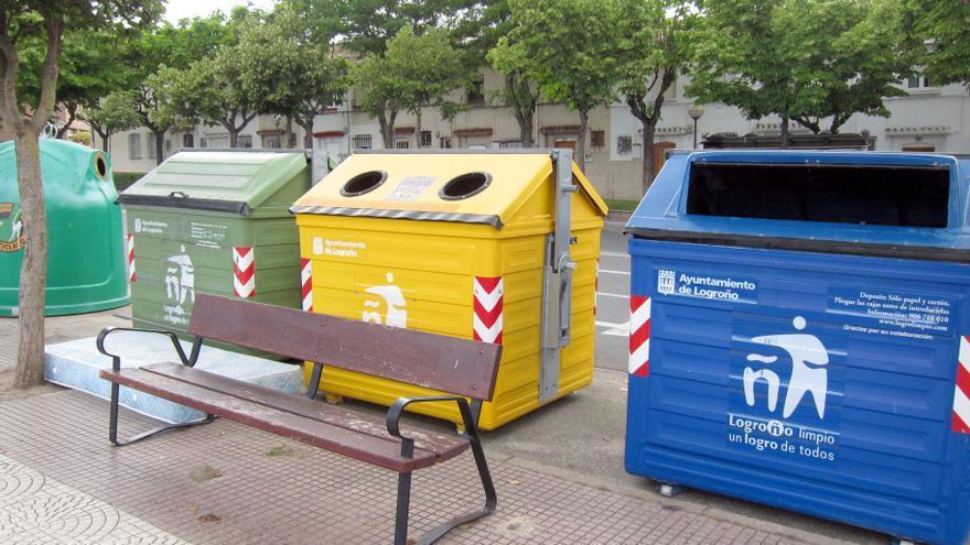 Suez Environnement se adjudica la recogida y clasificación de residuos por un importe de 45 millones