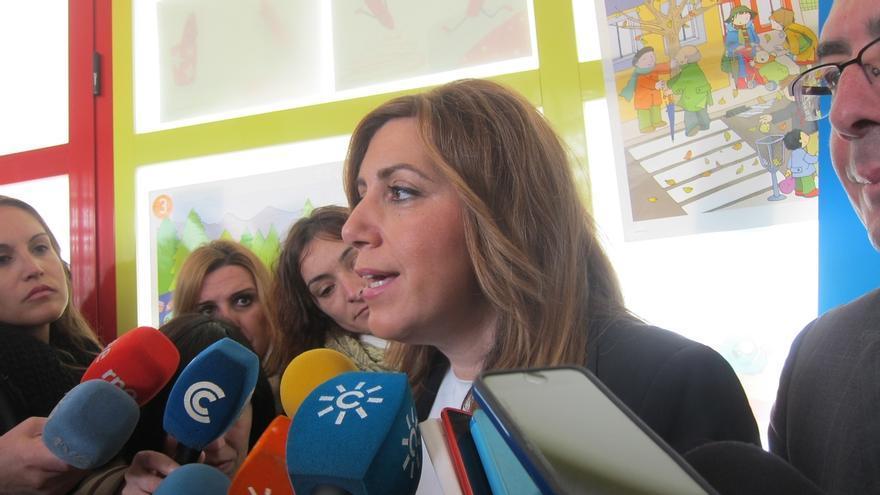 """Andalucía tacha de """"involución"""" el nuevo currículo de Religión y critica que no haya consenso sobre el sistema educativo"""