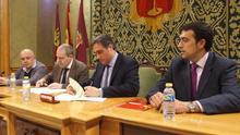 Los emprendedores de Cuenca seguirán contando con una oficina para sus dudas de negocio