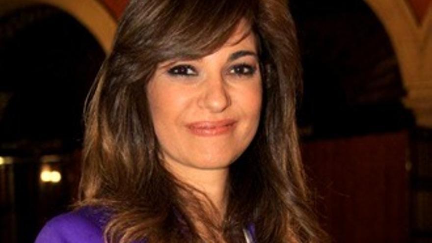 Herrera recuerda a la madre de Mariló fallecida por ELA: 'Yo la quería mucho'