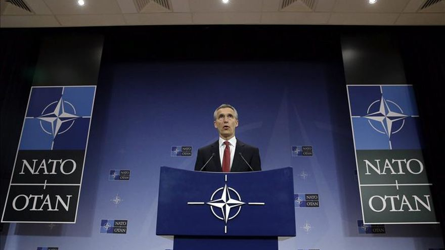Los ministros de la OTAN tratarán el futuro en Afganistán en la reunión informal de Antalya