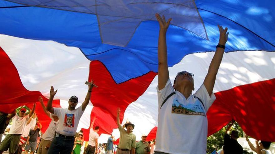La Asamblea de la Federación de Maestros de Puerto Rico aprueba un paro
