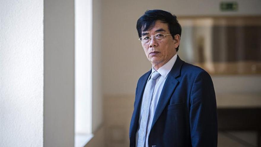 Desertor descarta que el colapso del régimen norcoreano suponga la unificación