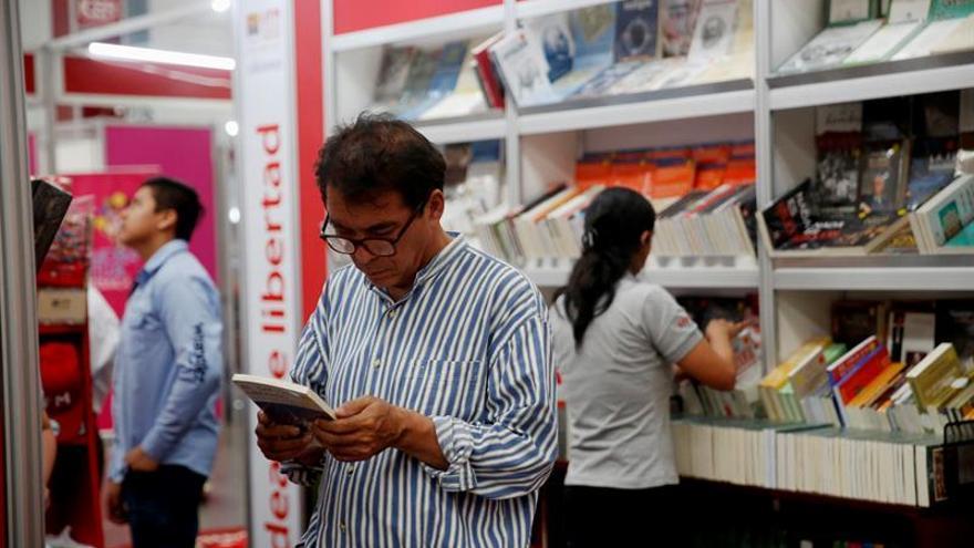 Guatemala y Francia fortalecen sus vínculos con la literatura