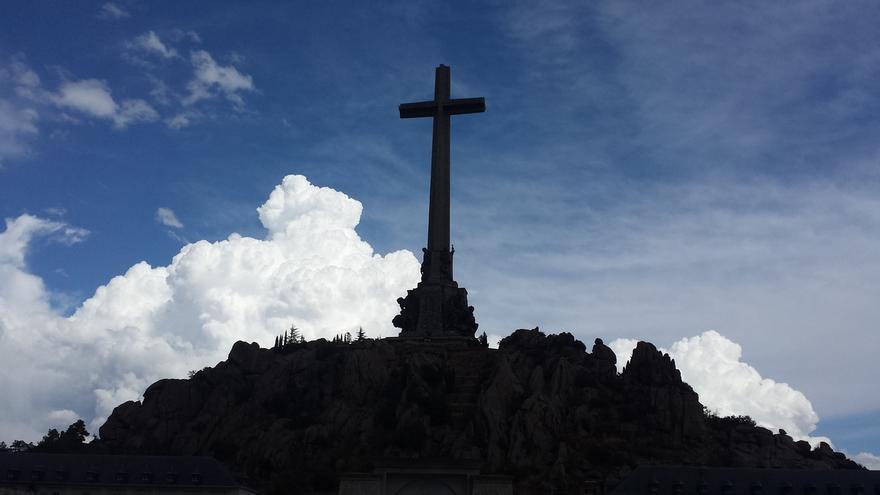 El Gobierno admite que hay que actualizar la regulación de la Fundación del Valle de los Caídos por preconstitucional