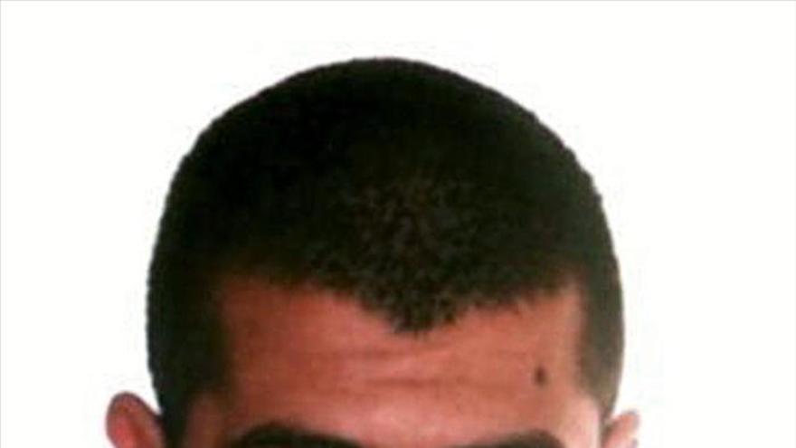 """La familia del yihadista detenido lo define como un joven """"muy influenciable"""""""
