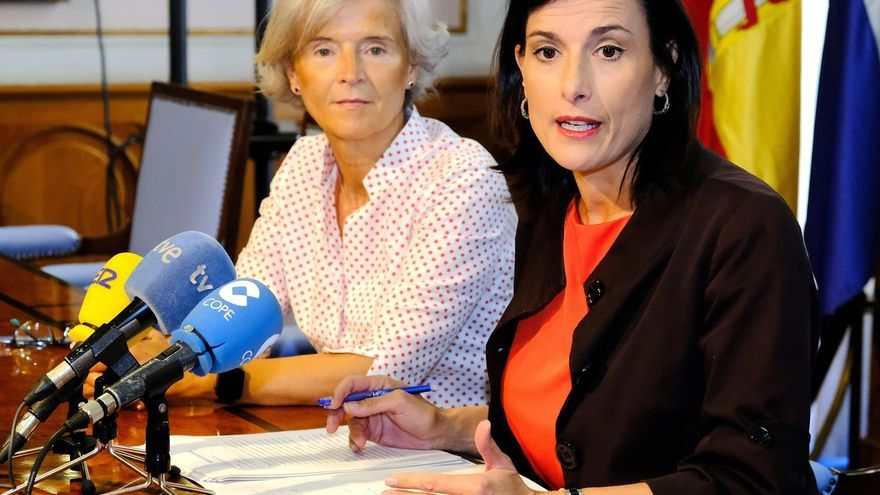 PP propone congelar tasas y más bonificaciones para 2018 con las que se dejarán de ingresar 9 millones