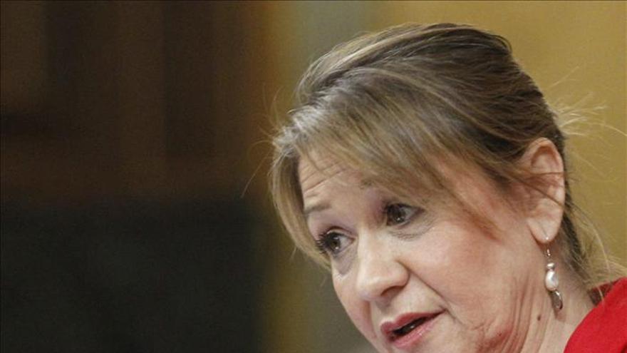 El PSOE dice que competir en base a bajar los salarios conduce a la destrucción de empleo
