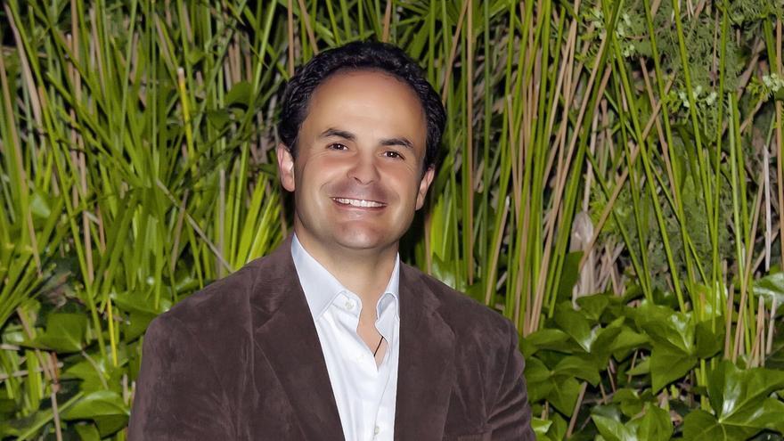 Manuel Gómez, PSOE de Montijo