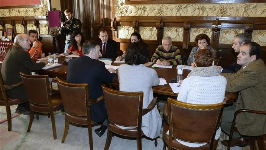 El Ayuntamiento de Valladolid sacará a concurso la dirección artística de la Seminci