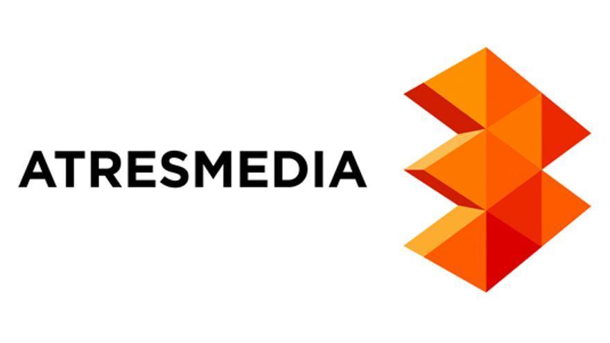 Grupo Antena 3 se convierte en Atresmedia