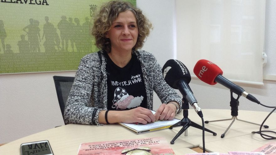 El XXIII Concurso de Cómic repartirá 1.800 euros en premios