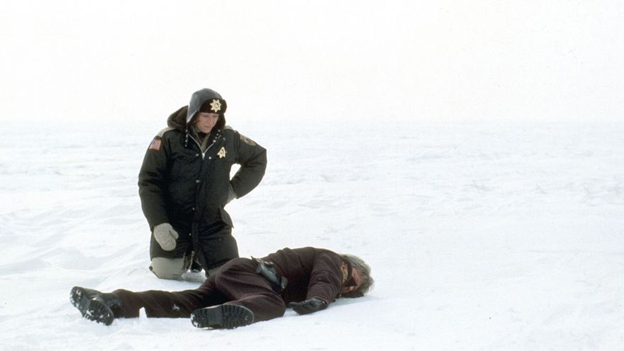 Un marido frustrado, un secuestro, un neo-noir memorable: 25 años de 'Fargo'
