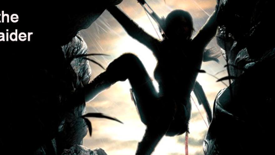 videojuegos2015-tombraider