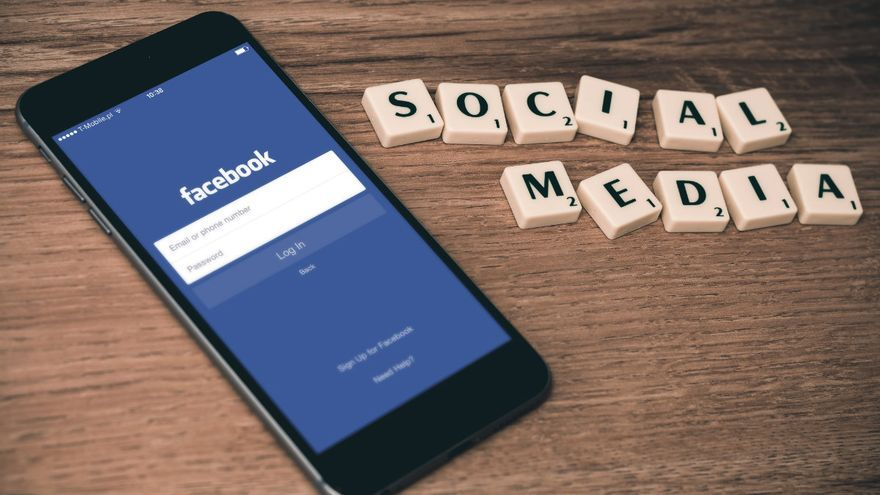 Facebook bloquea adblock