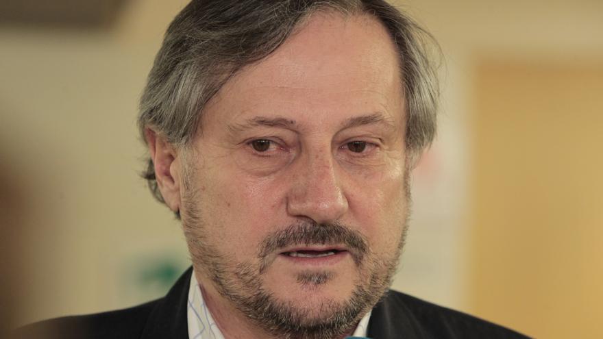 """IU denuncia ante la Comisión Europea que las autoridades españolas hayan """"dejado morir"""" al ciudadano senegalés Alpha Pam"""
