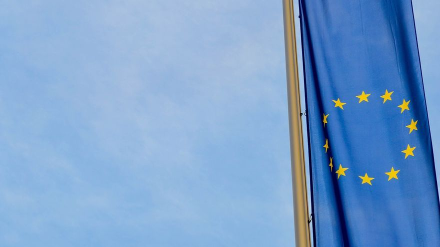 La UE atraviesa un periodo de parálisis institucional y estancamiento económico.