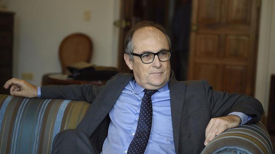 El Banco de España insta a eliminar barreras a la integración bancaria europea