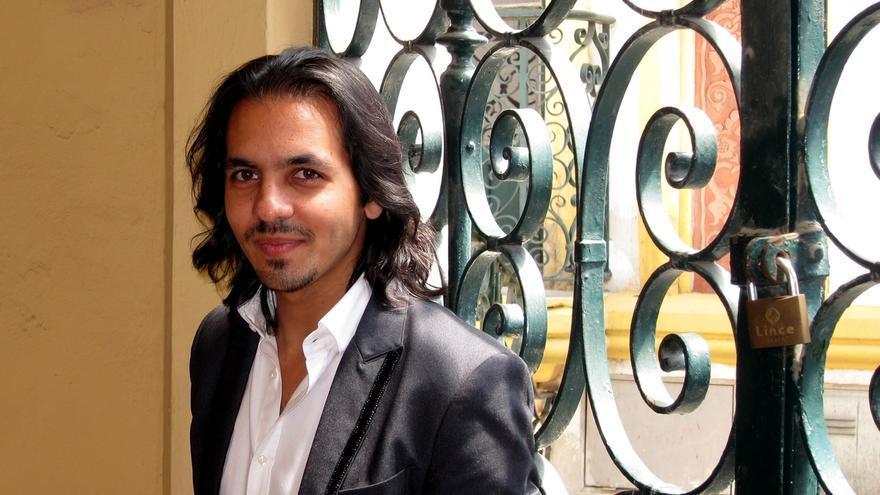 Farruquito, Antonio Reyes o Miguel Ángel Cortes, Giraldillos de la Bienal de Flamenco 2014