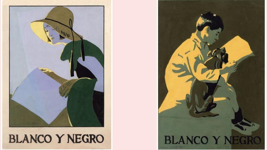 C:\fakepath\Portadas para Blanco y Negro.JPG